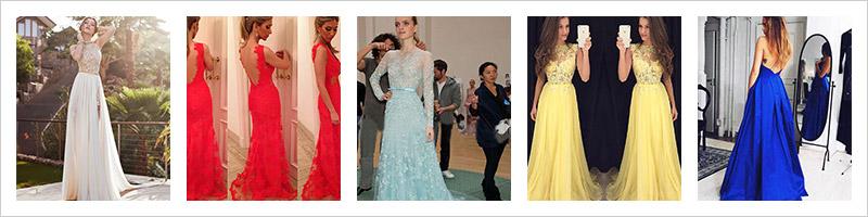 "http://uk.millybridal.org/browse/prom-dresses-c-101/?utm_source=minipost&utm_medium=2581&utm_campaign=blog"" title=""Prom Dresses MillyBridal"