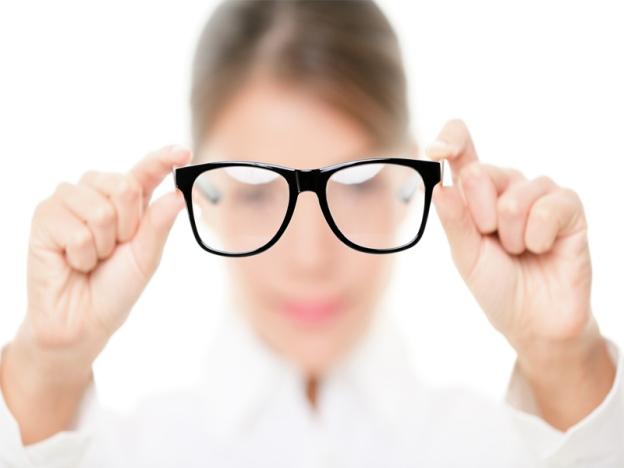 Pengobatan Penyakit Mata Buram Tradisional