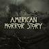 7° temporada de American Horror Story se passará nos dias atuais