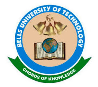 Bells University 2017/2018 HND Conversion Programmes Is On