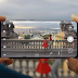 Smartphone Huawei P30 Dan P30 Pro Hadir Bulan Maret