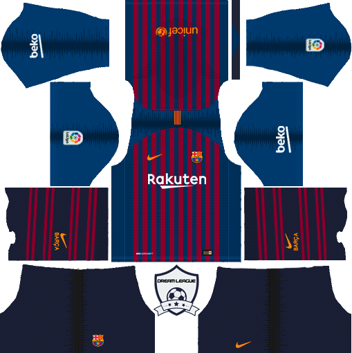 barcelona-2018-19-home-kit