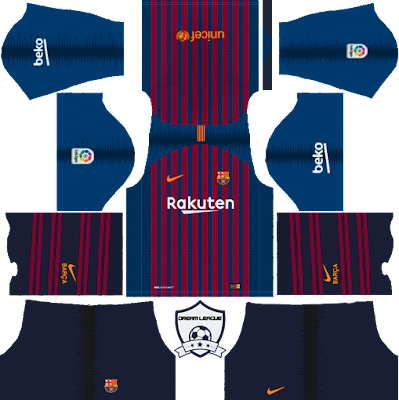 barcelona-2018-19-home-kit