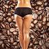 Café na indústria estética: três vezes mais antioxidantes que o chá-verde, combate celulite, estrias, é protetor solar, anti-inflamatório e ainda é promissor no tratamento da queda dos cabelos. É mole? Leia e saiba mais!
