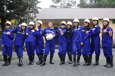 Lớp học nghiệp vụ giám sát công trình xây dựng tại Biên Hòa, Đồng Nai