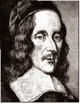 george herbert poet research paper