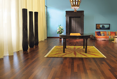 Omaha Hardwood Floors sell your house