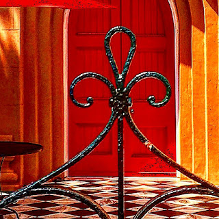 http://fineartamerica.com/featured/st-matthews-lutheran-church-c-f-legette.html