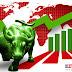 नेप्से खबरः स्वेतपत्रमा शेयर बजारलार्इ सम्बाेधन गरिने हल्लाले बढायाे बजार, लगानीकर्ताकाे मुहार हरियाे !