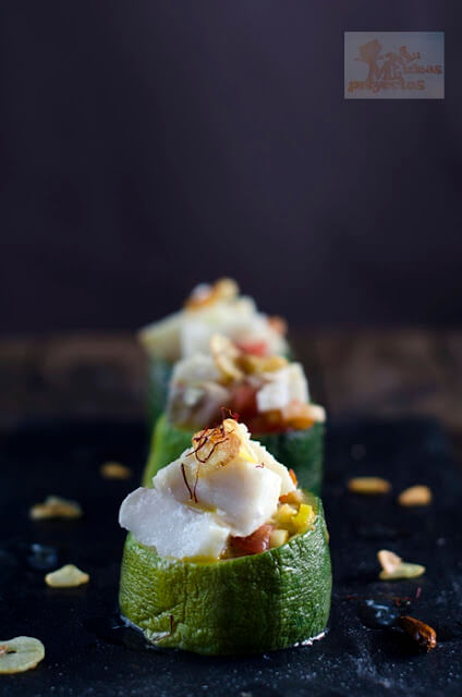 calabacin-relleno-verduras-bacalao5