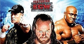 WWE Smackdown vs Raw 2008 Game Free Download | …
