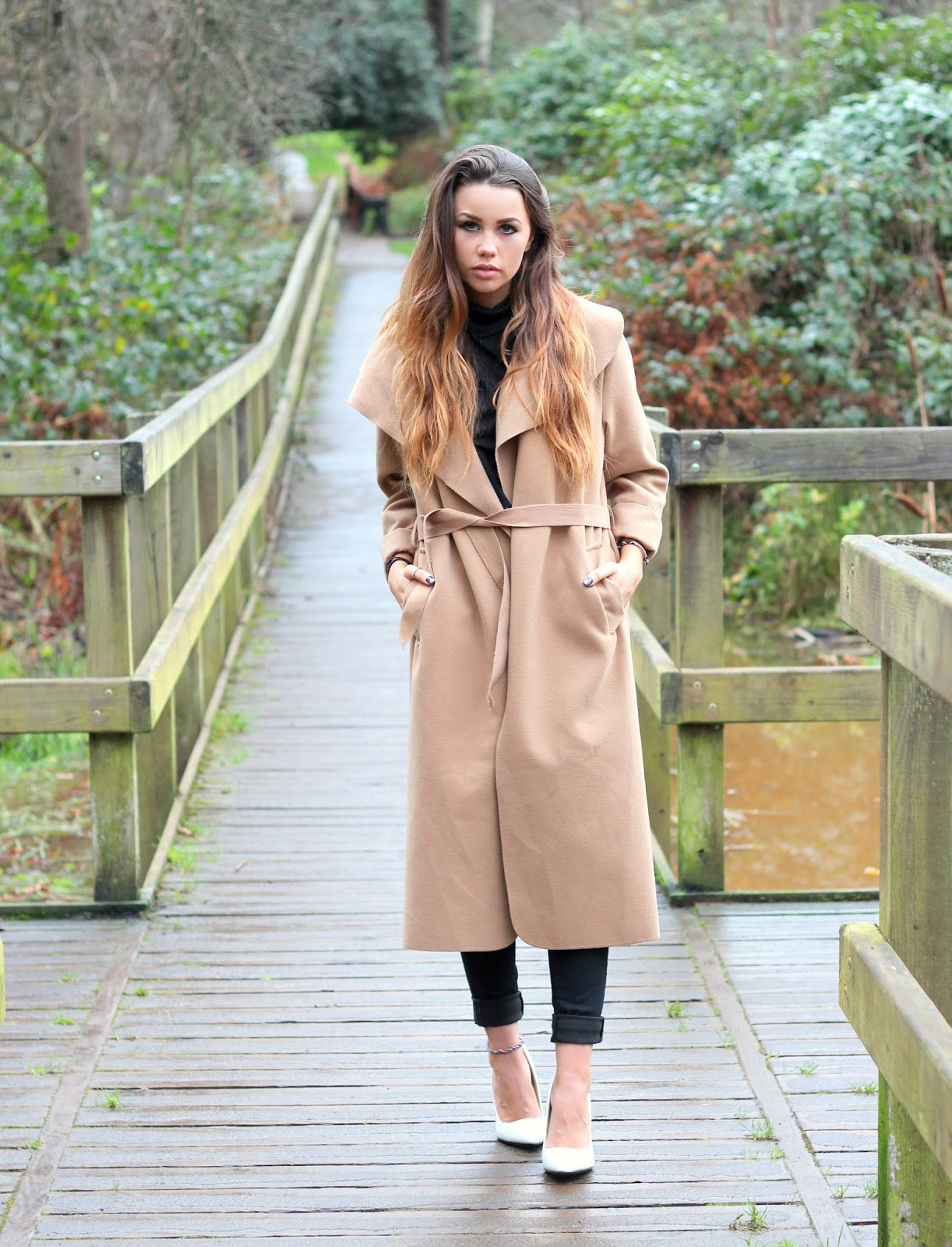 monochrome-tan-camel-outfit-post-how-to-wear