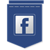 Resistência Nerd no Facebook