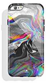 cute iphone 6s case