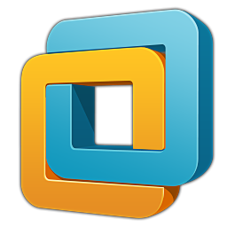 vmware software free download for linux