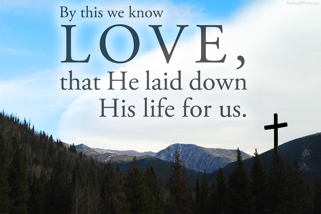 Good Friday – Jesus Christ Images