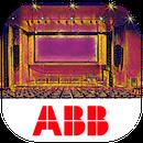 ABB APK