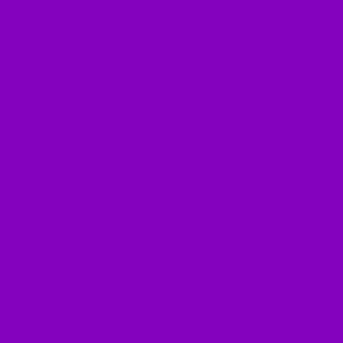 Imagenes De Los Colores Azul Para Facebook Gratis