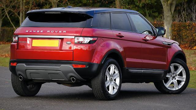Ai un Land Rover. Unde găsești toate accesoriile și piesele auto necesare pentru mașina ta.