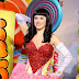 Katy Perry: his wax statue also between the museum! [photos]