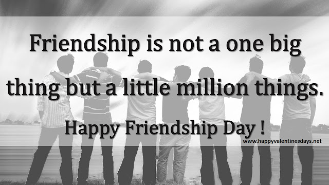 friendship-quotes-images-free-download