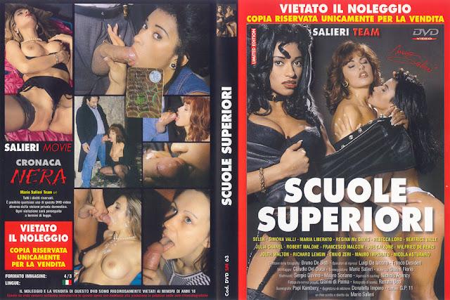 star-women-salieri-sex-video-women
