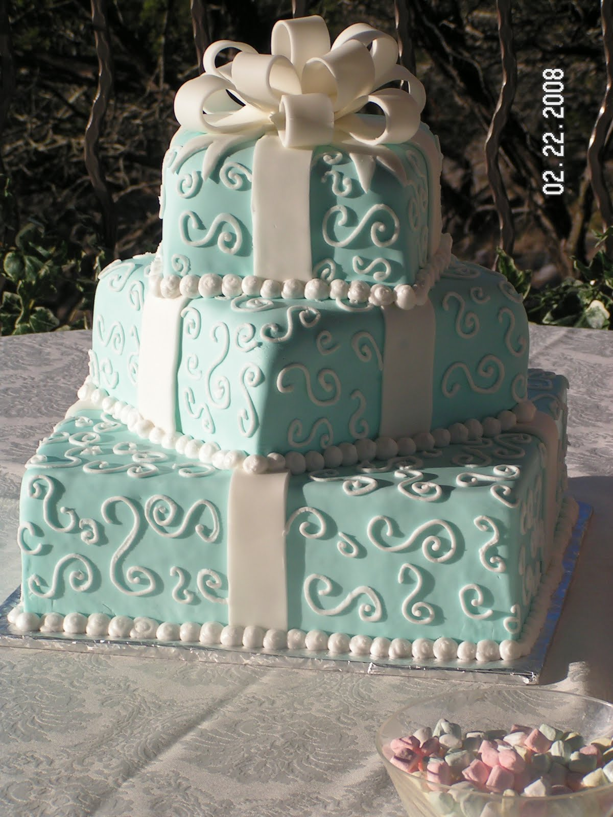 Happy Birthday Ecards Cakes Wishes Sms Dress Recipes Poem