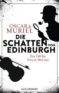 https://www.randomhouse.de/Taschenbuch/Die-Schatten-von-Edinburgh/Oscar-Muriel/Goldmann-TB/e502936.rhd#info
