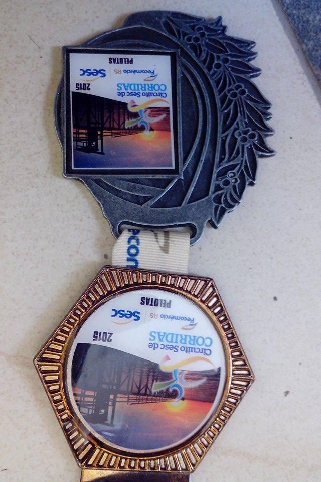 Circuito Sesc De Corridas Etapa Pelotas : Canelafina corrida circuito sesc etapa pelotas