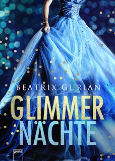 https://seductivebooks.blogspot.de/2016/10/rezension-glimmernachte-beatrix-gurian.html