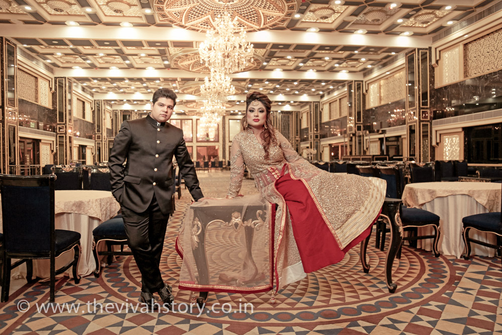 wedding photographers in delhi price