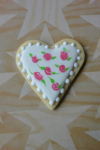 DecoratedCookies7-CT4U.jpg