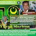 Tokoh Senior Alumni India dari Sulawesi Doakan H. Julkifli Marbun, MA di #Pileg2019