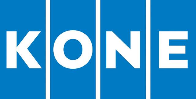 KONE Elevators & Escalators Innovating for Tomorrow's Cities!