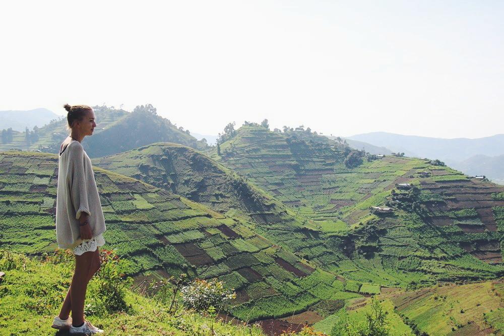 Yvonne-karnath-kisoro-uganda-travel-blog-blogger-reise