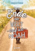 http://svenjasbookchallenge.blogspot.de/2016/01/rezension-am-ende-der-welt-traf-ich.html