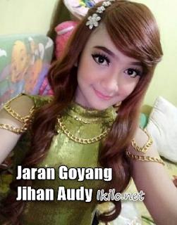 Lagu Mp3 Jaran Goyang Jihan Audy
