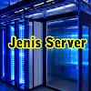Jenis-jenis Server Beserta Pengertiannya