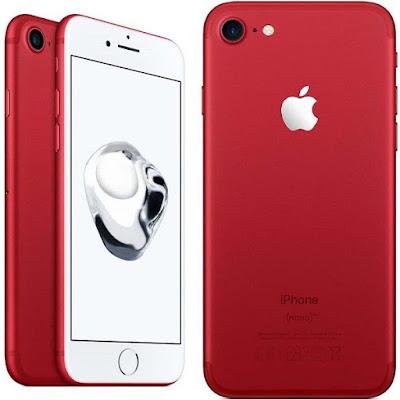 iphone-7-lock-cu