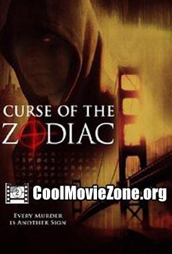 Curse of the Zodiac (2007)