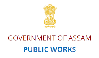 Assam PWD Junior Engineer (JE) Previous Year Question Papers & Syllabus 2018