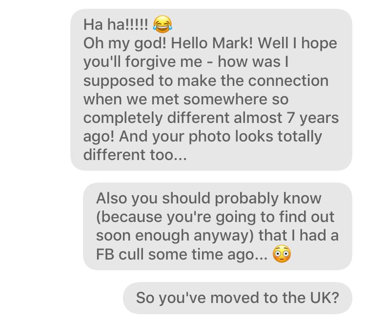 reddit international dating