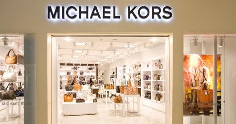 Michael Kors em Miami e Orlando  Onde comprar bolsas, relógios e roupas    Dicas da Flórida  Orlando e Miami f8d154a6db