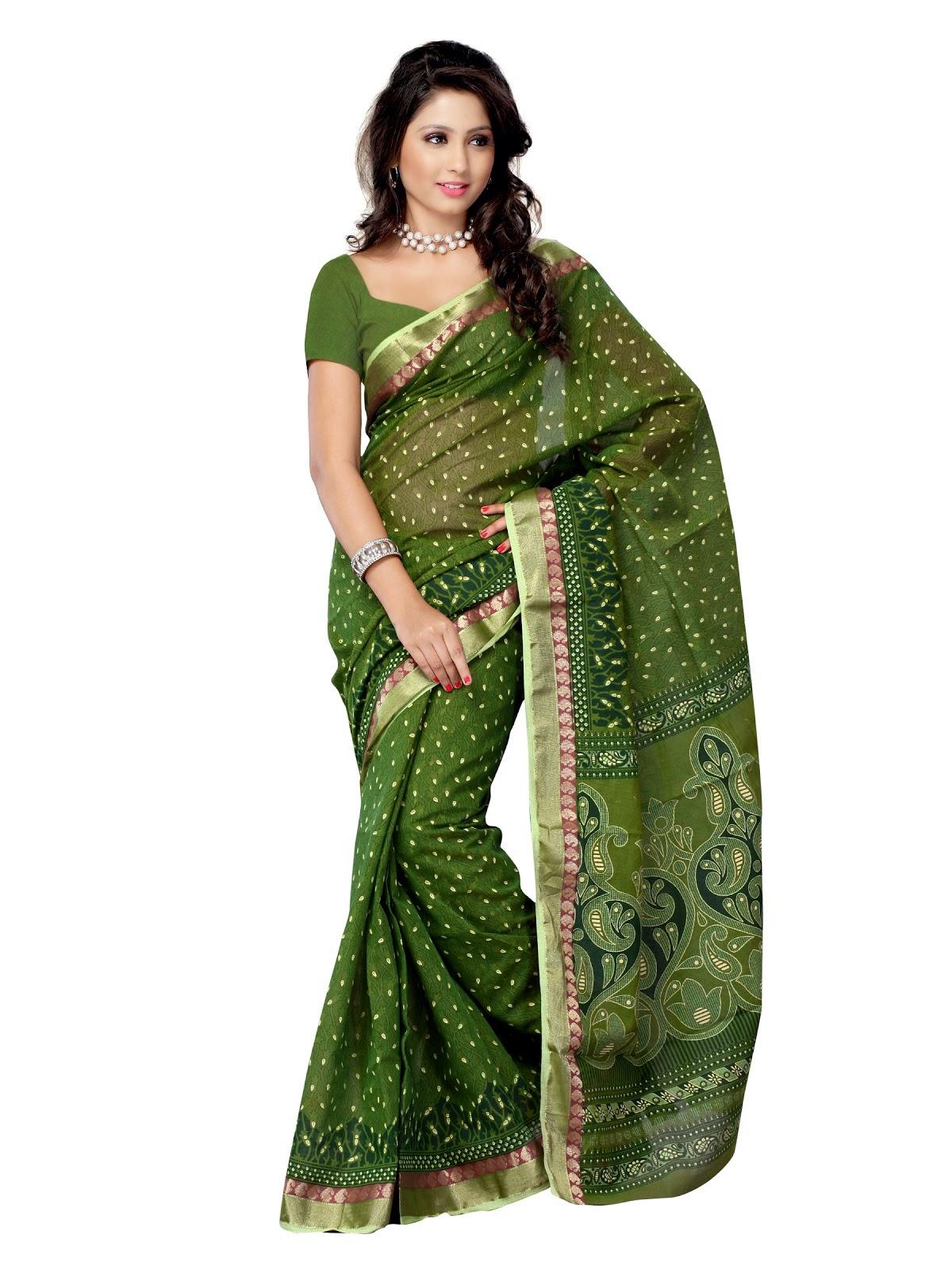 350a2cc9f3 Bollywood Actress Saree Collections
