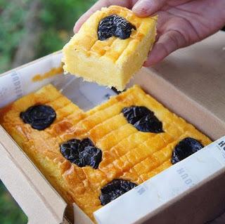 cakenya-hudson-cake-prunes