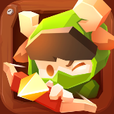 Push Heroes Apk - Free Download Android Game