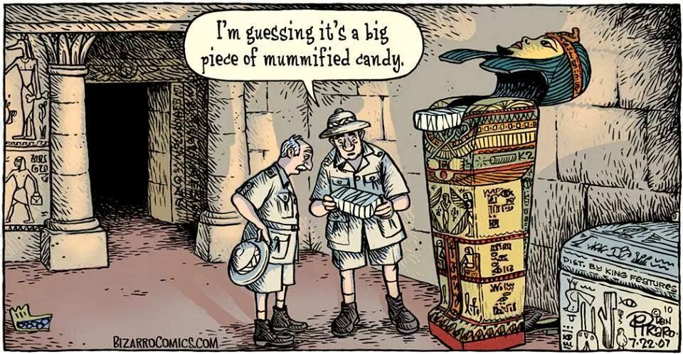 Ancient Egypt Rome And Greece Friday Funnies Ancient Style