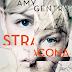 Stracona - Amy Gentry