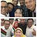 Pilkada DKI vs Kabupaten Bekasi 2017