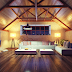 Reasons for Sanding And Polishing Floors